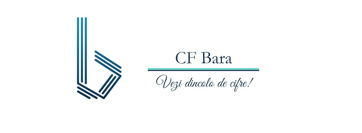 CoverCFBara.png